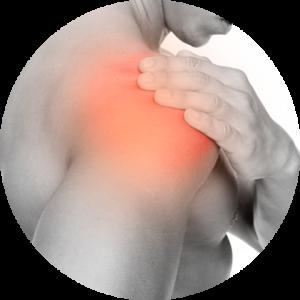 shoulder-circle